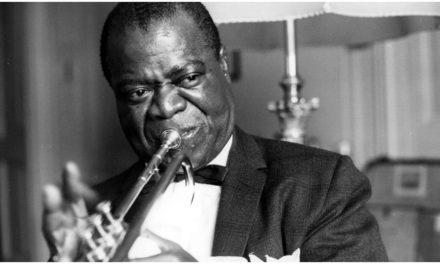 1958 Newport Jazz Festival