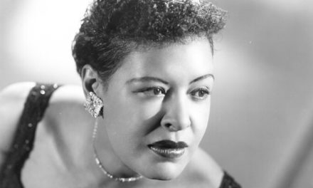 Lady Day – The Many Faces of Billie Holiday