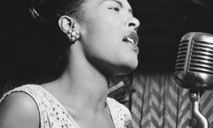 The man who killed Billie Holiday