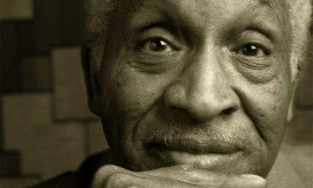 Remembering Von Freeman