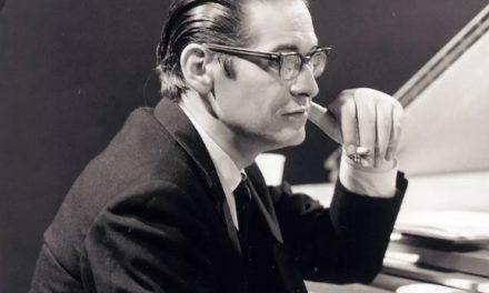 Bill Evans, Jazz 625