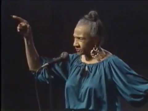 Alberta Hunter Day