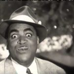 Fats Waller Day