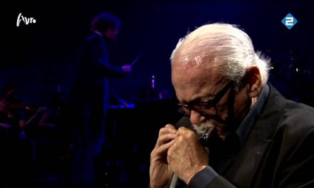 "Jean ""Toots"" Thielemans Day"