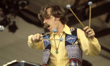 Jazz Harmonie (1970)