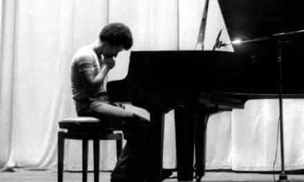 Solo – 1967