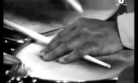 Coleman Hawkins Day