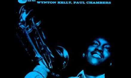 Hank Mobley Day