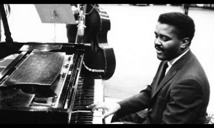 Ray Bryant Day
