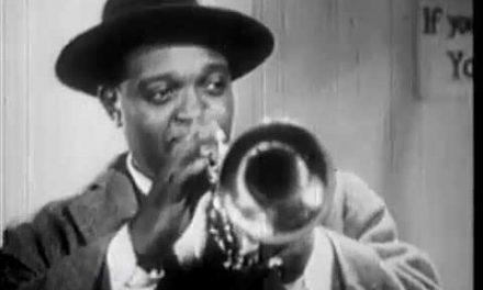 C Jam Blues – 1942