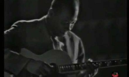 Grant Green Trio – 1969