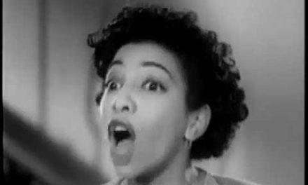 Bli Blip – 1942