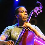 Happy Birthday Stanley Clarke