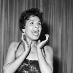 Lena Horne Day