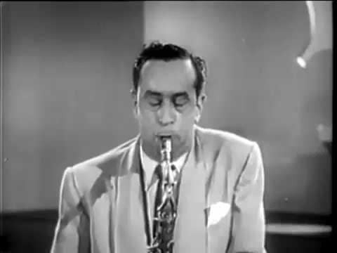 V.I.P.'s Boogie – 1951