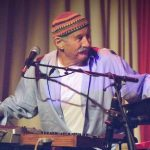 Joe Zawinul Day