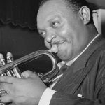Cootie Williams Day