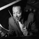 Billy Eckstine Day