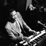 Funky Blues – 1971