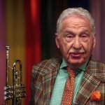 Happy Birthday Doc Severinsen