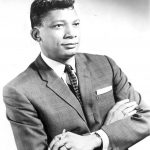 Johnny Hartman Day