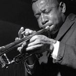 Lee Morgan Day