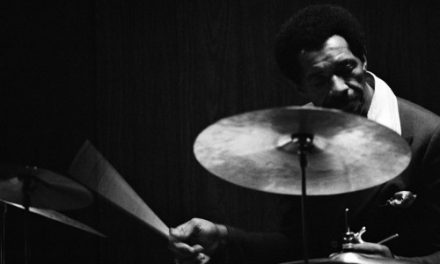 Philly Joe Jones Day