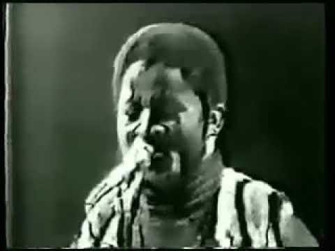 Soul – 1972
