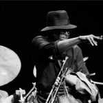 Miles Davis: The Picasso Of Sound