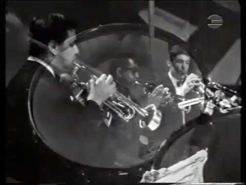 The Turk – 1968