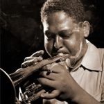 Fats Navarro Day