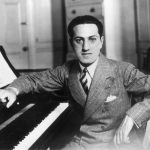 George Gershwin Day