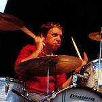 Buddy Rich Day