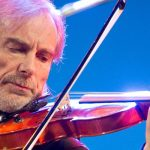 Happy Birthday Jean Luc Ponty