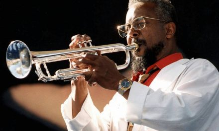 Lester Bowie Day