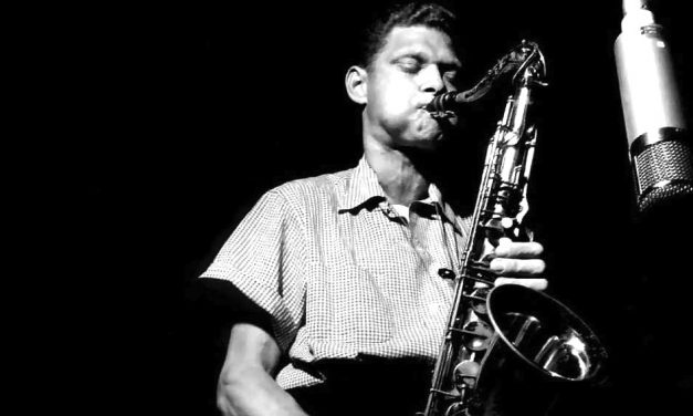 Zoot Sims Day