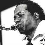Eddie Harris Day