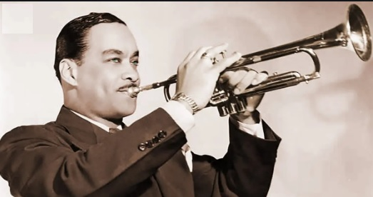 Buck Clayton Day