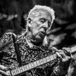 Happy Birthday John Mayall
