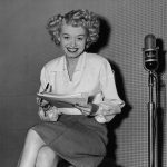 June Christy Day