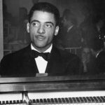 Teddy Wilson Day