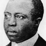 Scott Joplin Day