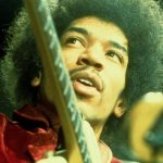 Jimi Hendrix Day