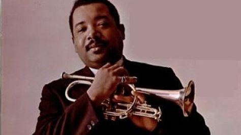 Nat Adderley Day