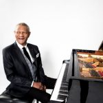 Happy Birthday McCoy Tyner