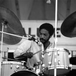 Tony Williams Day