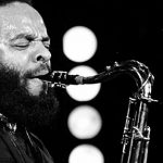 Grover Washington Jr. Day