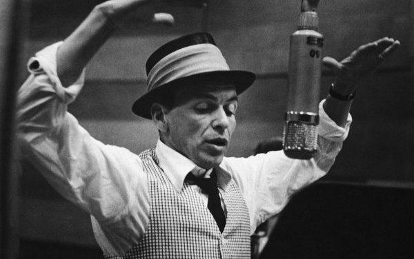 Frank Sinatra Day