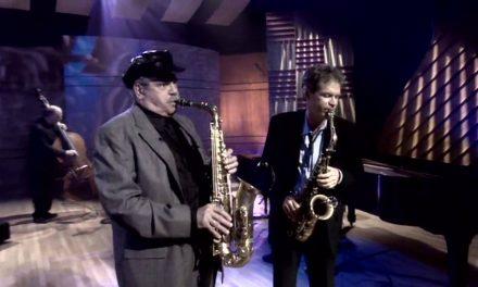Senor Blues – 2005