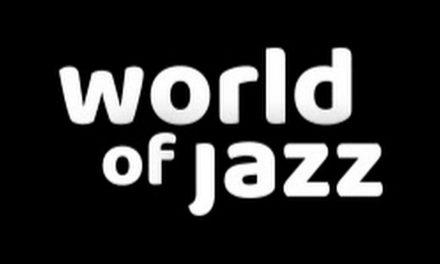 World Of Jazz – Oct. 27, 1972